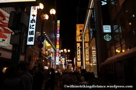 11Feb14 Osaka Japan 036