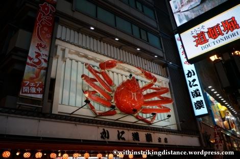 11Feb14 Osaka Japan 037