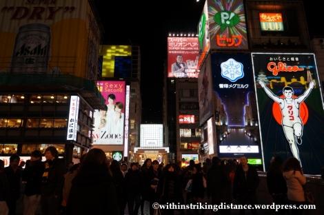 11Feb14 Osaka Japan 039