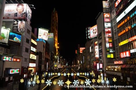 11Feb14 Osaka Japan 041