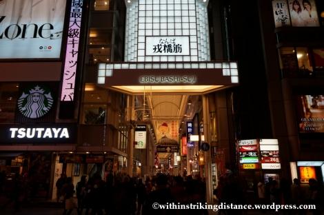 11Feb14 Osaka Japan 042