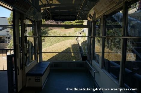 12Feb14 Iyo Matsuyama Castle Ehime Shikoku Japan 007