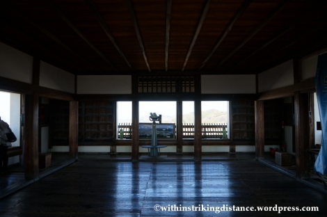 12Feb14 Iyo Matsuyama Castle Ehime Shikoku Japan 040