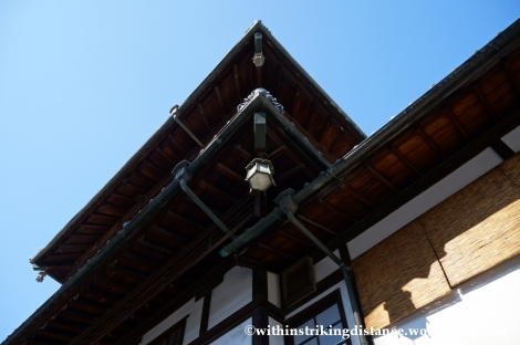12Feb14 Dogo Onsen Matsuyama Ehime Shikoku Japan 010