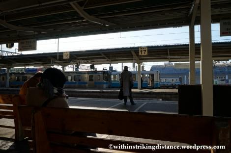 12Feb14 Matsuyama Ehime Shikoku Japan 002