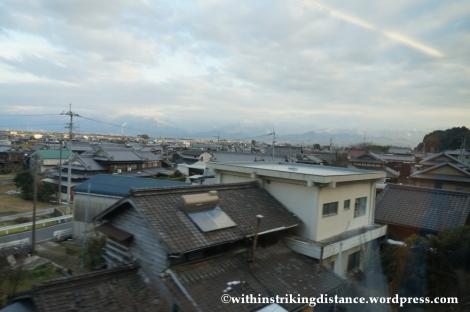 12Feb14 Matsuyama Ehime Shikoku Japan 006