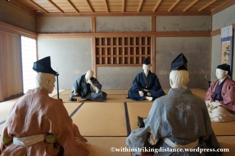 12Feb14 Yuzuki Castle Dogo Park Matsuyama Ehime Shikoku Japan 003