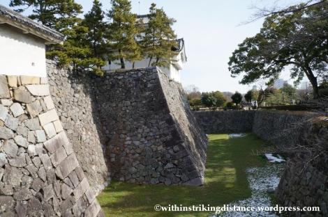 13Feb14 Nagoya Castle Japan 007