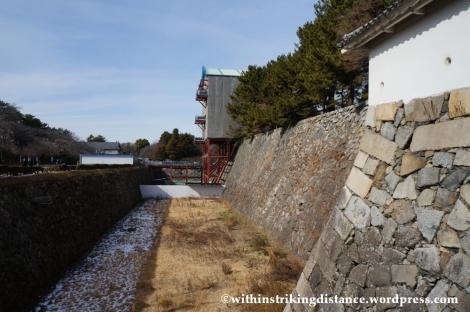 13Feb14 Nagoya Castle Japan 008
