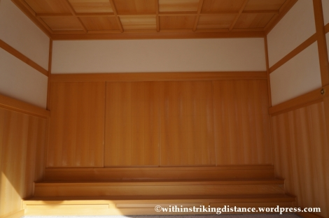 13Feb14 Nagoya Castle Japan 011