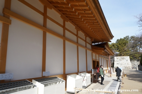 13Feb14 Nagoya Castle Japan 012