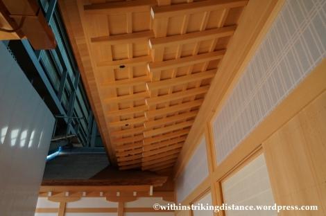 13Feb14 Nagoya Castle Japan 013