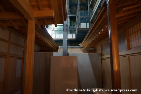 13Feb14 Nagoya Castle Japan 014