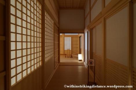 13Feb14 Nagoya Castle Japan 015