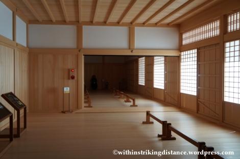 13Feb14 Nagoya Castle Japan 016