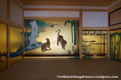 13Feb14 Nagoya Castle Japan 017