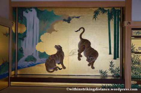 13Feb14 Nagoya Castle Japan 018