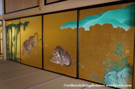 13Feb14 Nagoya Castle Japan 019