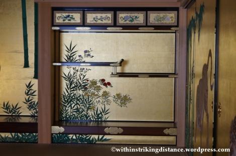 13Feb14 Nagoya Castle Japan 021