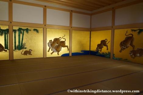 13Feb14 Nagoya Castle Japan 023