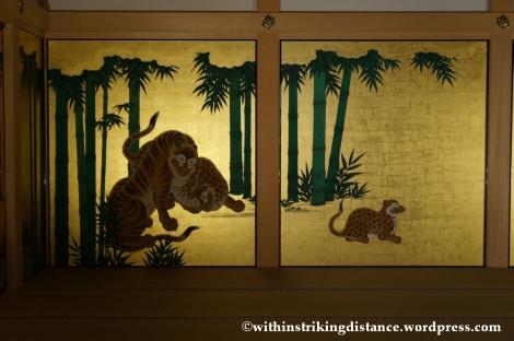 13Feb14 Nagoya Castle Japan 024