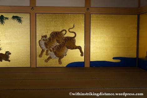 13Feb14 Nagoya Castle Japan 026