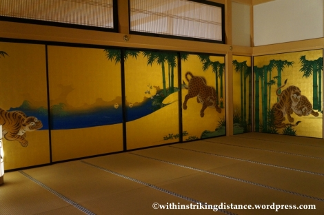 13Feb14 Nagoya Castle Japan 027