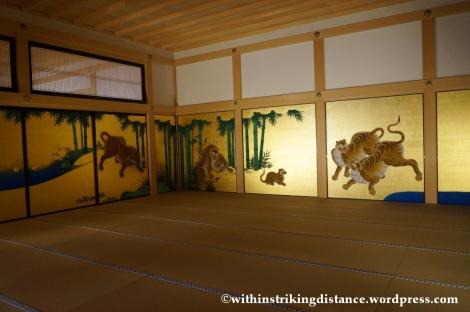 13Feb14 Nagoya Castle Japan 028