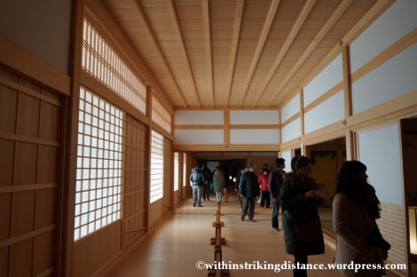 13Feb14 Nagoya Castle Japan 029