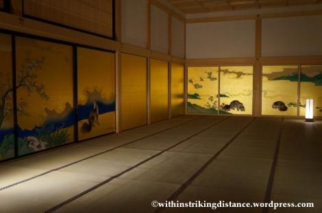 13Feb14 Nagoya Castle Japan 031