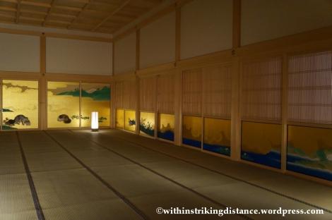 13Feb14 Nagoya Castle Japan 032