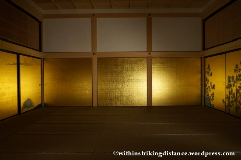 13Feb14 Nagoya Castle Japan 033