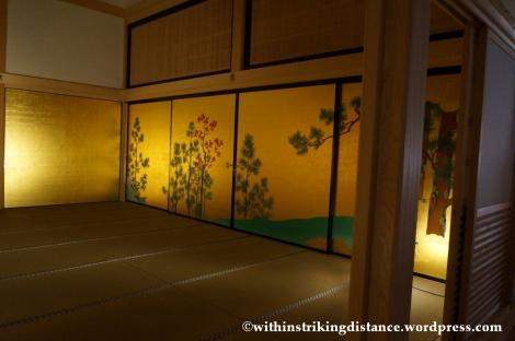13Feb14 Nagoya Castle Japan 034