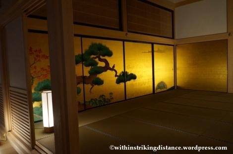 13Feb14 Nagoya Castle Japan 035