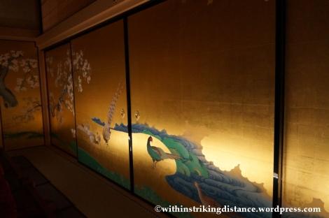 13Feb14 Nagoya Castle Japan 036