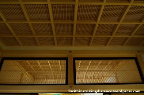 13Feb14 Nagoya Castle Japan 037