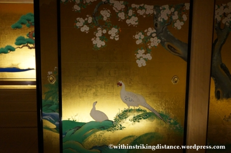 13Feb14 Nagoya Castle Japan 038