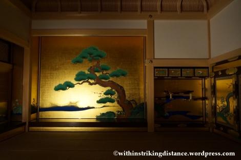 13Feb14 Nagoya Castle Japan 039