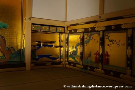 13Feb14 Nagoya Castle Japan 040