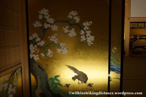 13Feb14 Nagoya Castle Japan 041