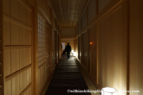13Feb14 Nagoya Castle Japan 043