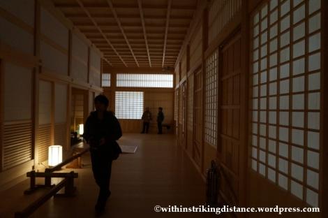 13Feb14 Nagoya Castle Japan 044