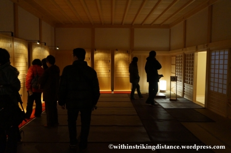 13Feb14 Nagoya Castle Japan 045