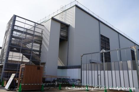 13Feb14 Nagoya Castle Japan 047