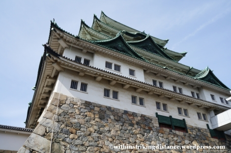 13Feb14 Nagoya Castle Japan 052