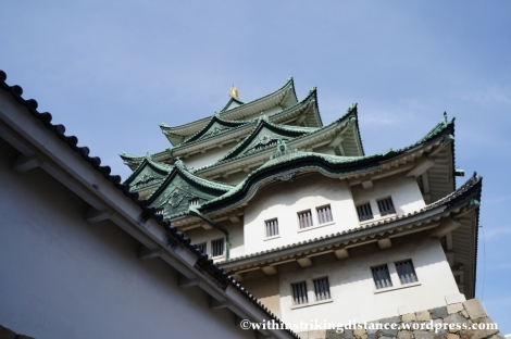 13Feb14 Nagoya Castle Japan 053