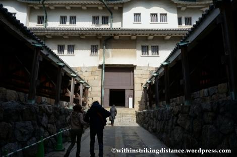 13Feb14 Nagoya Castle Japan 055