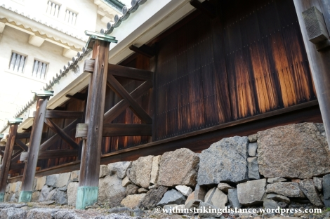 13Feb14 Nagoya Castle Japan 056