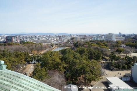 13Feb14 Nagoya Castle Japan 057