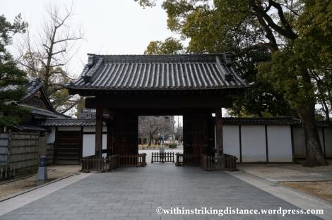 13Feb14 Tokugawa Art Museum Nagoya Japan 001